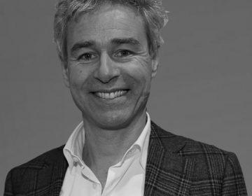 Joep Stassen